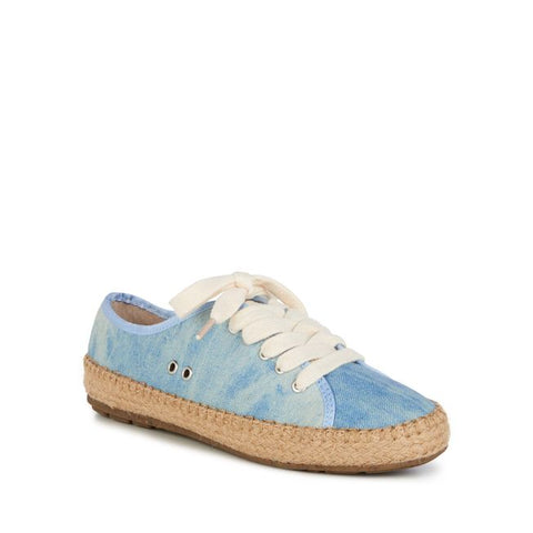 Emu Agonis Teens Light Denim