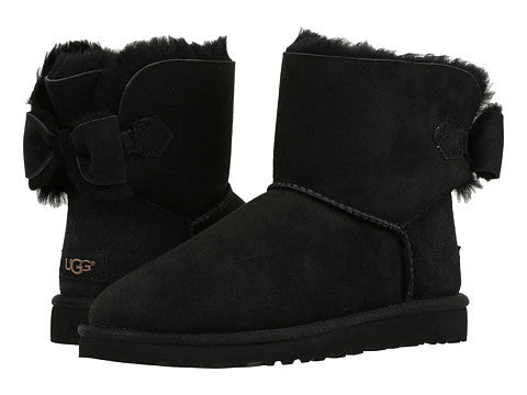 Ugg_Australia_Womens_Naveah_Bow_Black