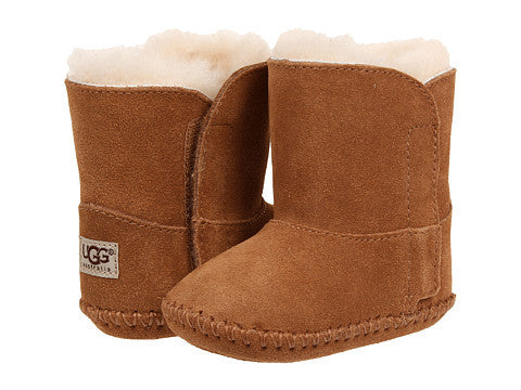 Ugg_Kids_Caden_Infant_Toddler_Chestnut_