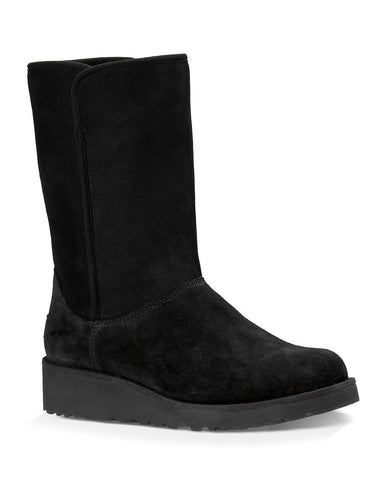 Ugg Womens Amie Black