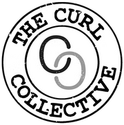 The Curl Collective Adelaide