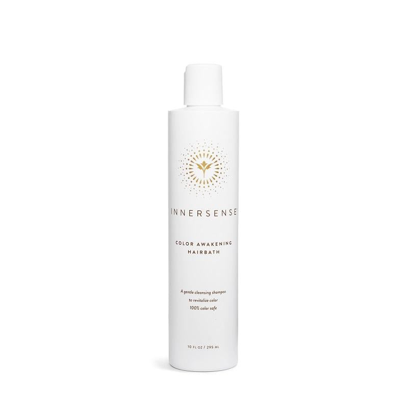 INNERSENSE COLOR AWAKENING HAIRBATH