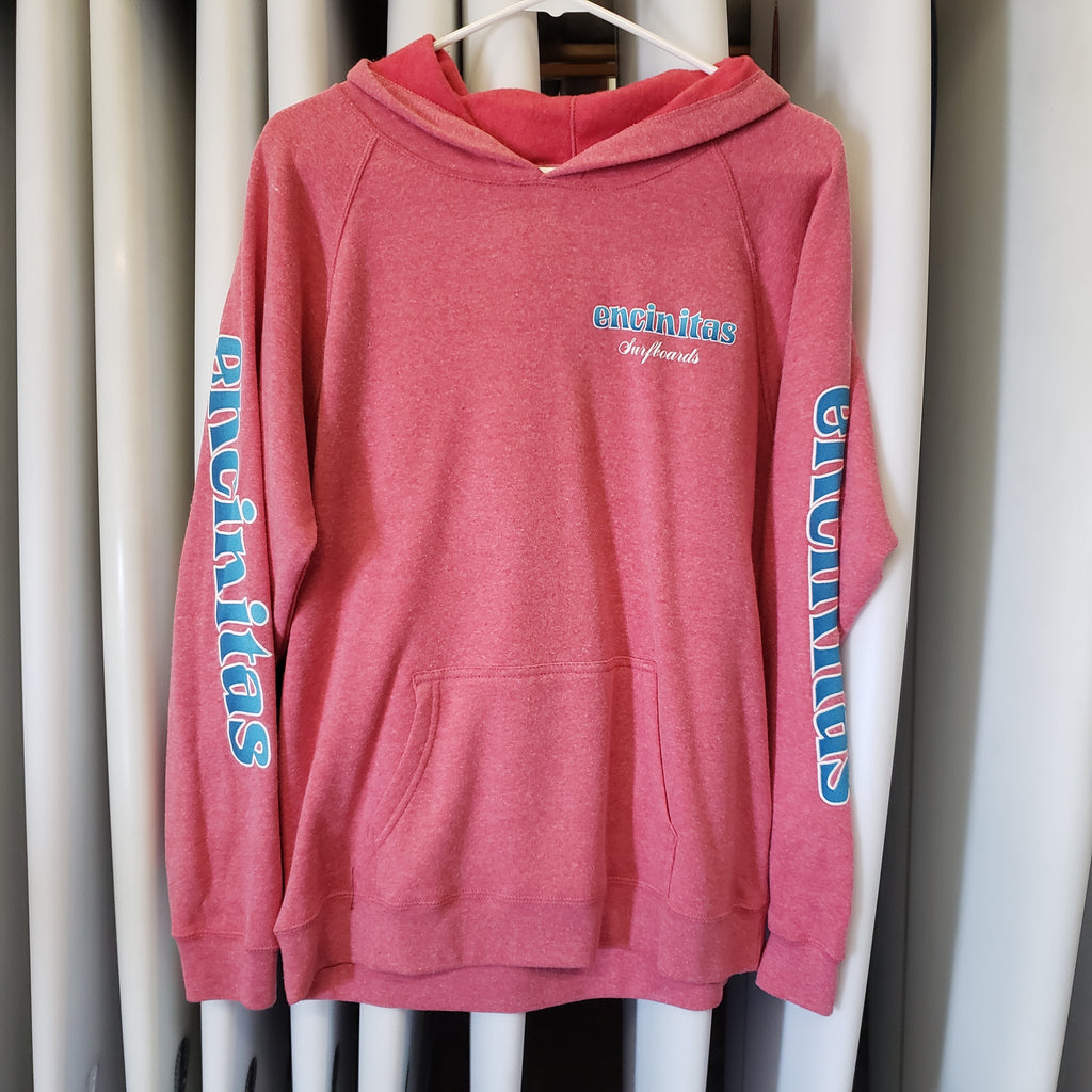 Youth Pullover Special Blend Hoody