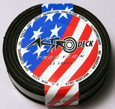 Astrodeck Traction Strips