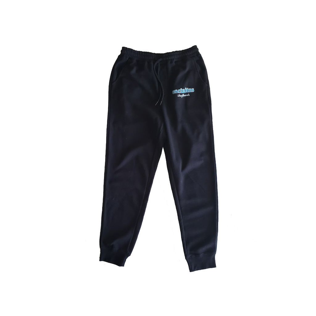 Midweight Fleece Pant