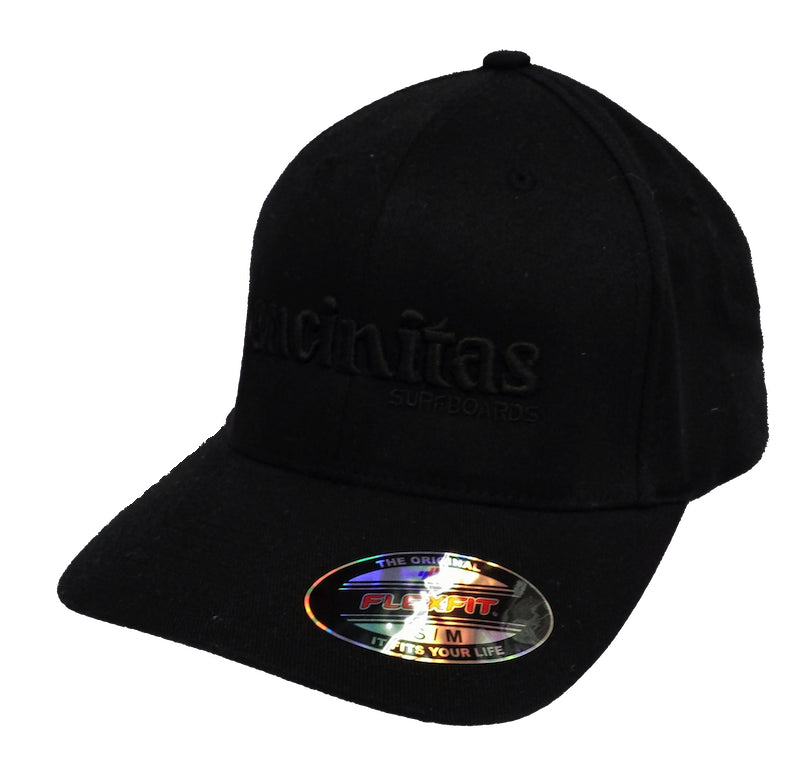 Flexfit Fitted Hat