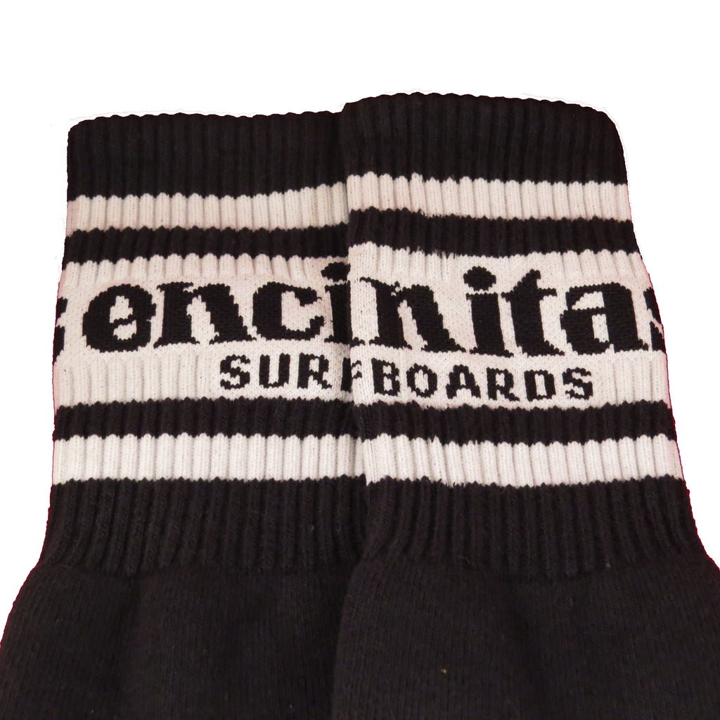 Encinitas Socks