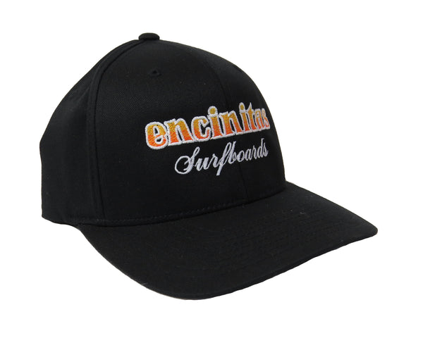 Icon Fade Flexfit Hat