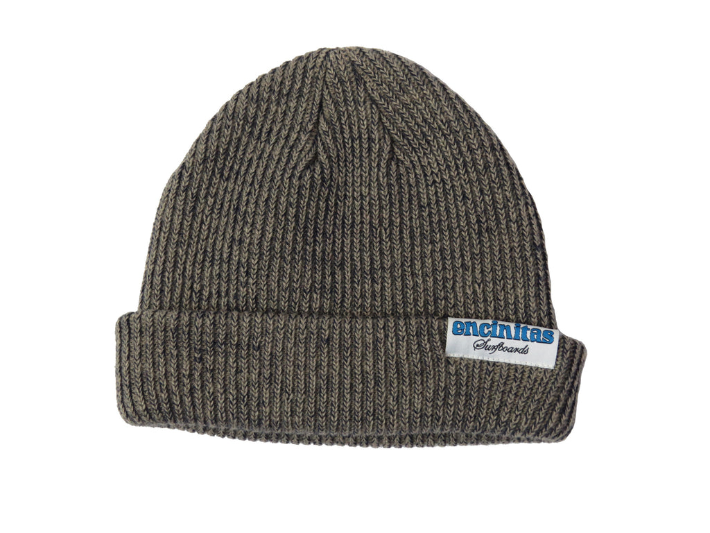 Twisted Yard Icon Beanie