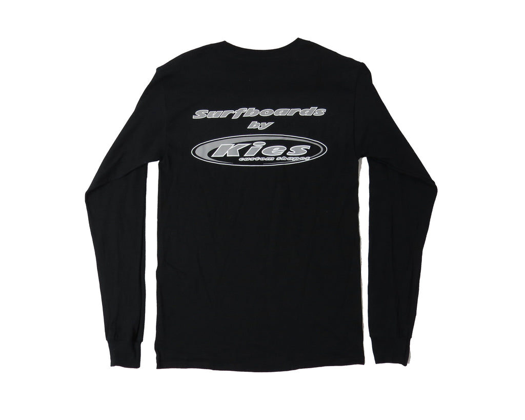 Kies Long Sleeve
