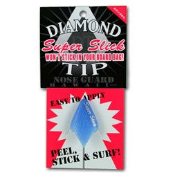 Super Slick Diamond Tip