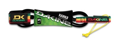 Dakine Kainui Team Leash 8'