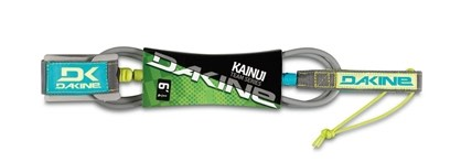Dakine Kainui Team Leash 6'