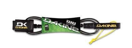 Dakine Kainui Team Leash 7'