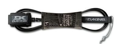 Dakine Irons Brothers Leash 6'