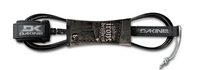 Dakine Irons Brothers Leash 8'