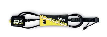 Dakine Kainui Leash 10'