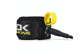 Dakine Kainui Leash 7'