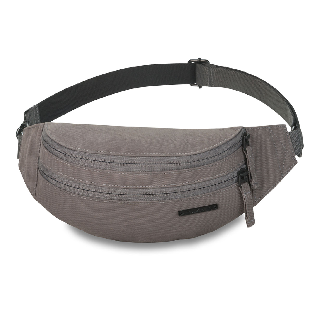 Dakine Gigi Hip Pack