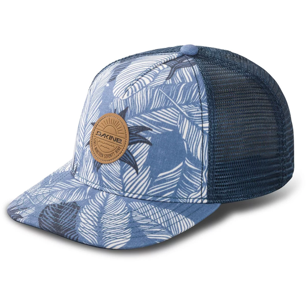 Dakine Breezeway Shoreline Trucker