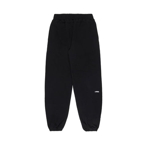P1_BLK_SWEATPANTS_400G