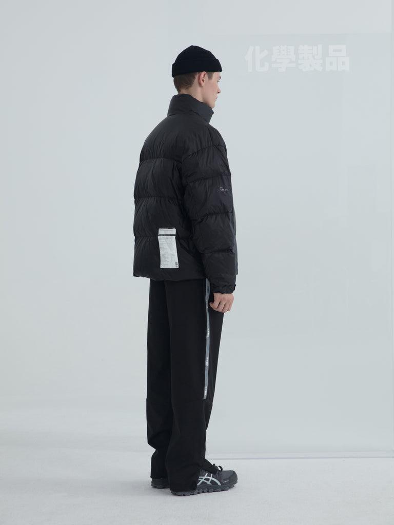 J1_BLK_DOWNJACKET