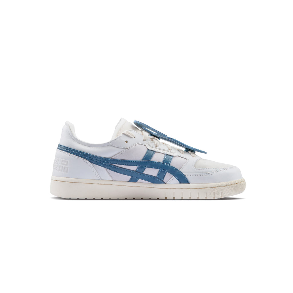 S_ASICS x Chemist Creations 2021 All Court Alpha-S
