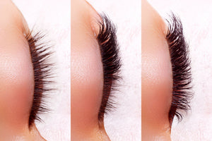 Master Eyelash Extensions Workshop (1 Day)