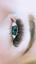 Load image into Gallery viewer, Classic Eyelash Extensions Class (2 Days)