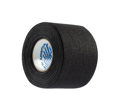 Athletic Tape/12.5 Yds./2-Pack