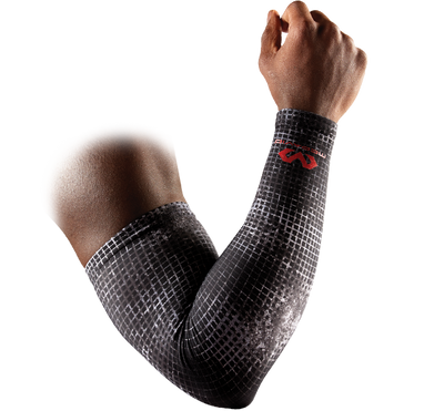 Compression Arm Sleeve/Single