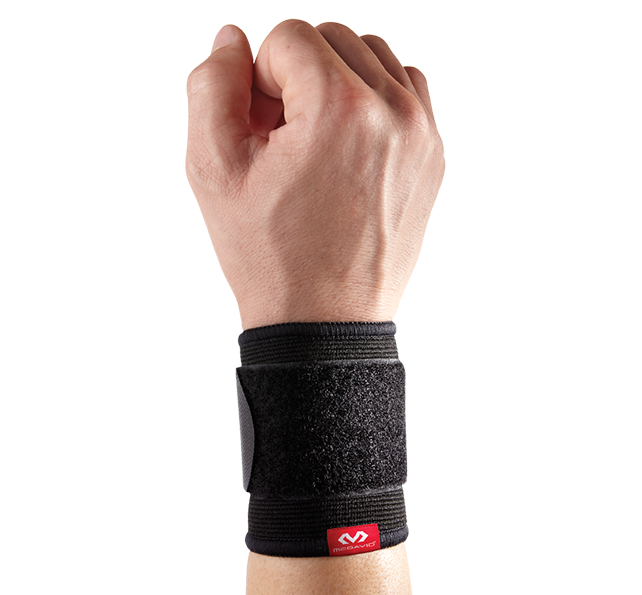 Wrist Sleeve/Adjustable/Elastic