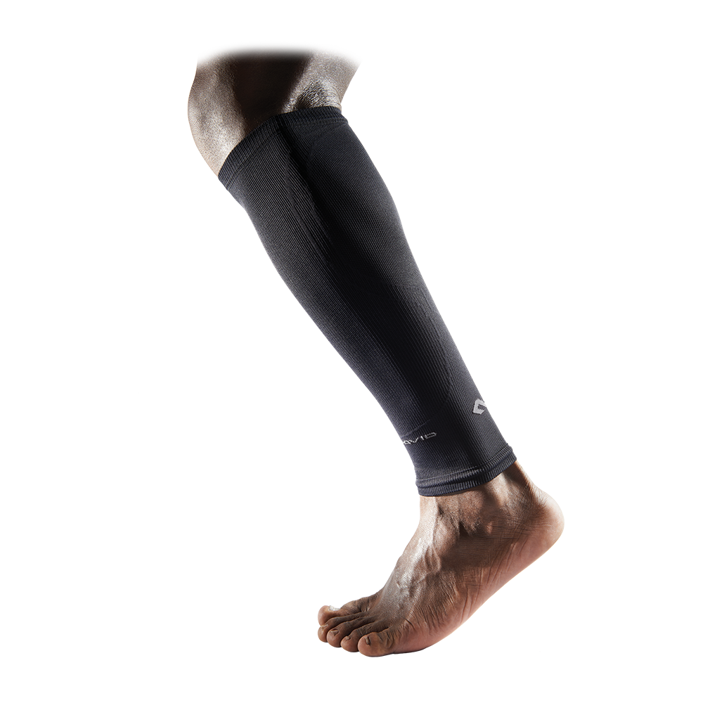 Elite Compression Calf Sleeves/Pair