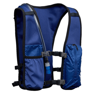 QuickStart 4 Liter Race Pack
