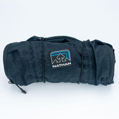 RunAway 7 Liter Packable Runner's Pack