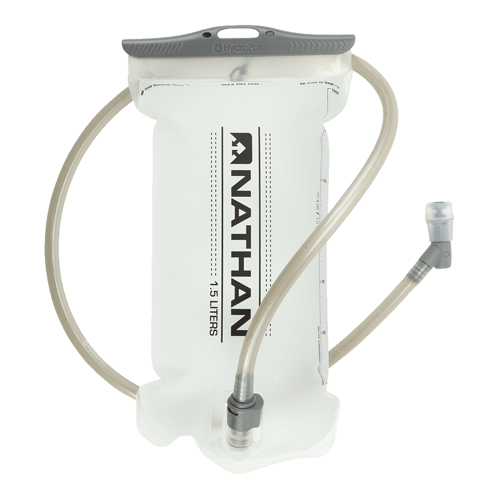 1.5 Liter Hydration Bladder