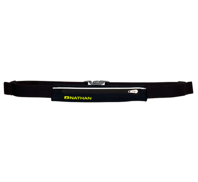 Mirage Pak Adjustable Belt
