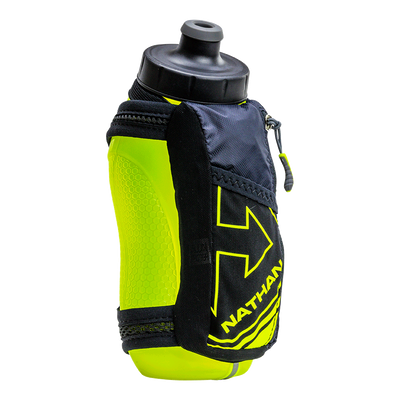Speedmax Plus Flask