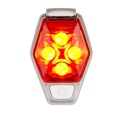 HyperBrite Strobe LED Light