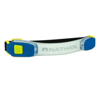 Lightbender RX Lighted Armband
