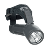 Zephyr Fire 150 Hand Torch LED Light