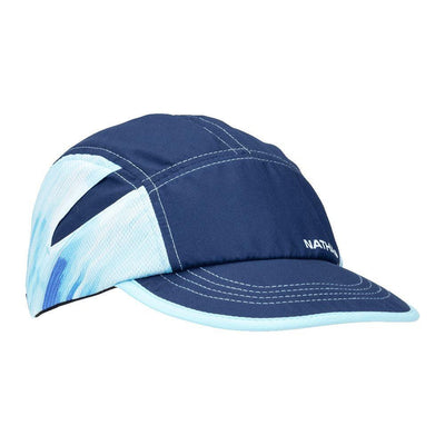 RunCool Ice Run Hat