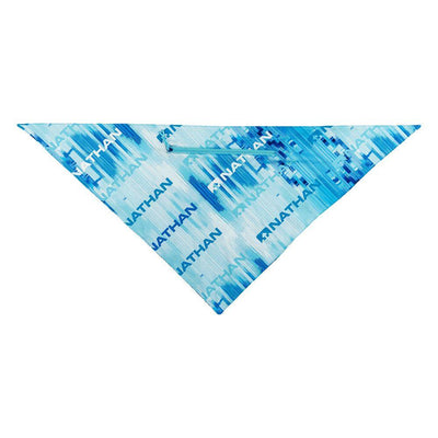 RunCool Ice Bandana