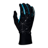 Women's Reflective Gloves