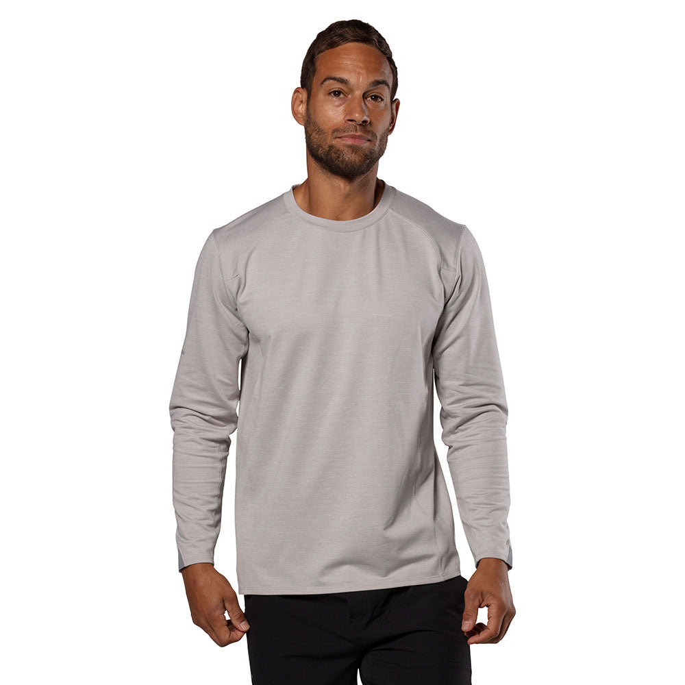 Versa Long Sleeve