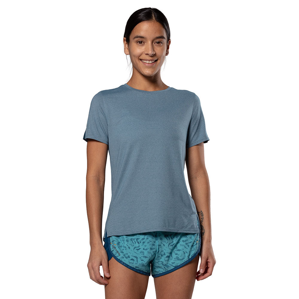 Women's Dash Short Sleeve Shirt