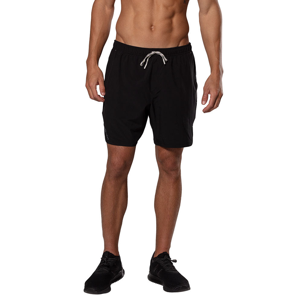"Men's Essential 7"" Short"