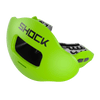 Max AirFlow Football Mouthguard