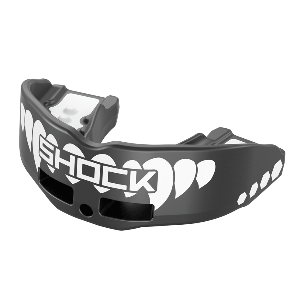 Insta-Fit Print Mouthguard