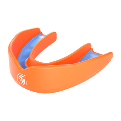 SuperFit Mouthguard